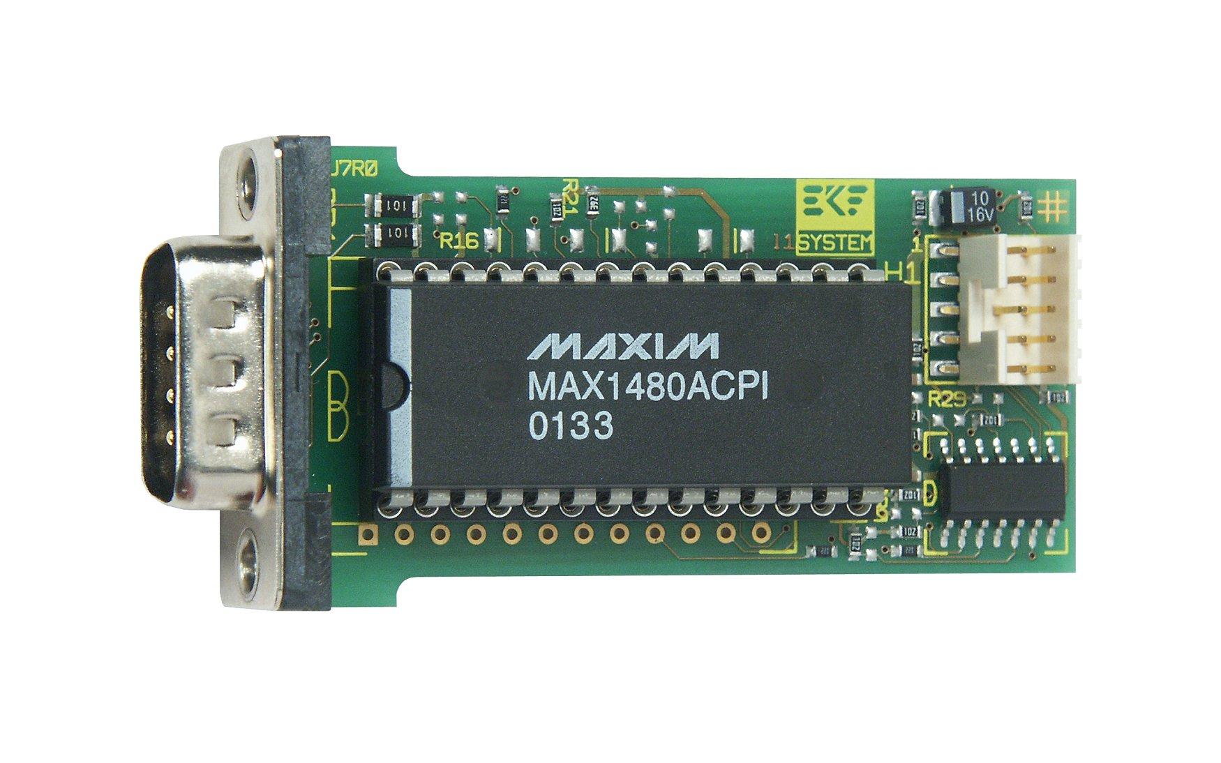 Ekf Compactpci Products  Cu7