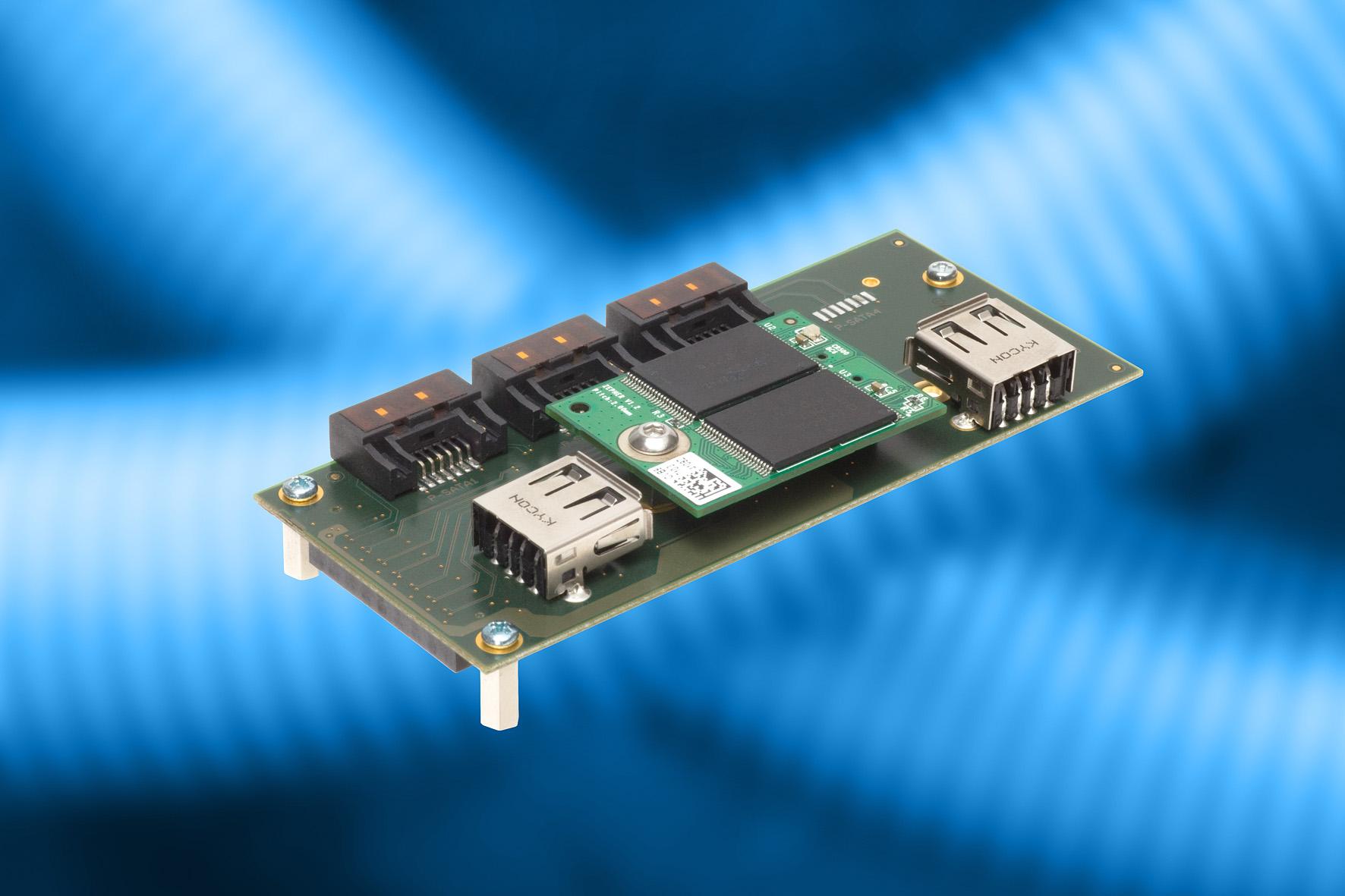 Ekf Compactpci Cpu Boards C47 Msata Dual Low Profile Usb To Sata Wiring Diagram 14