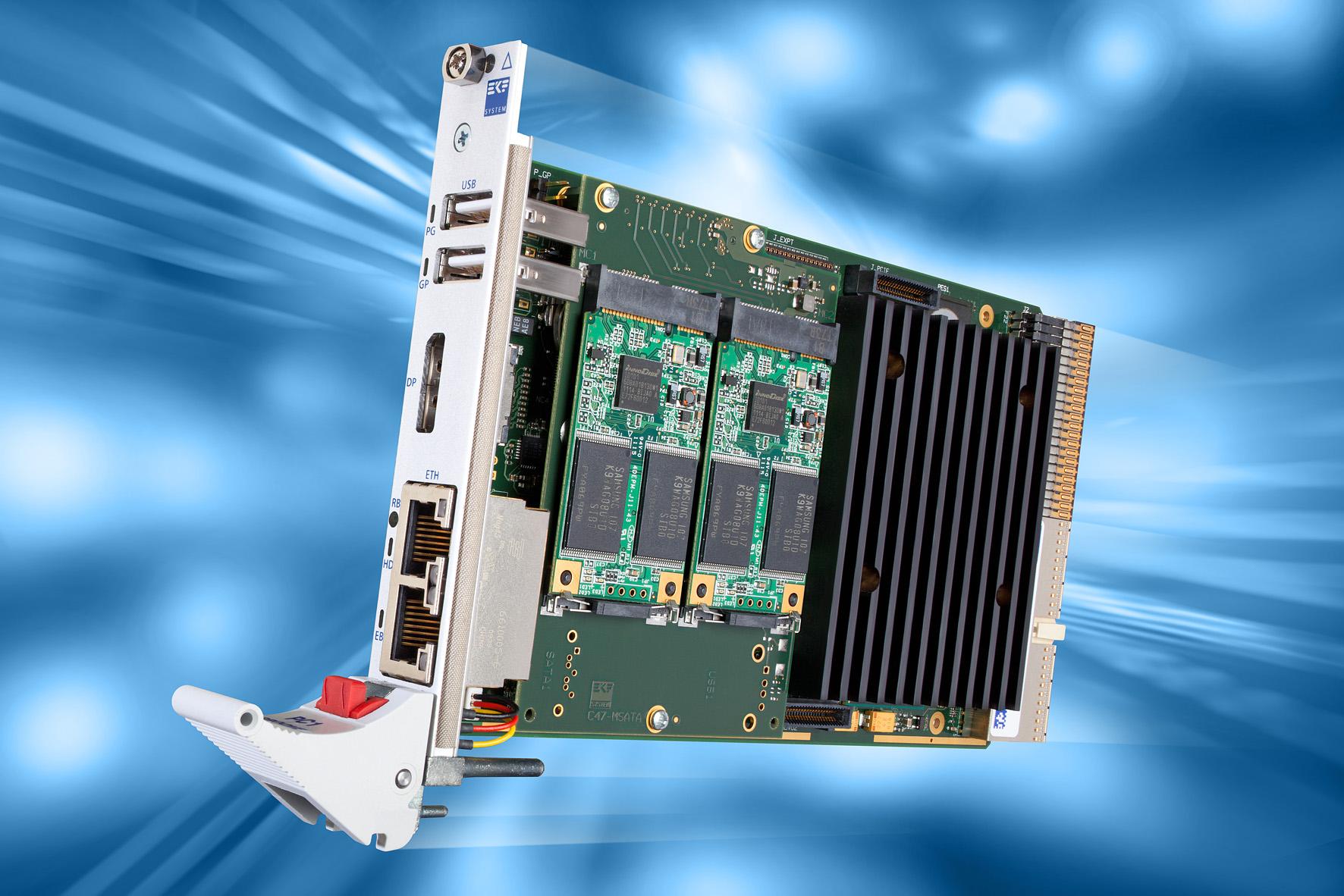 Re Internet Caindo - Placa de Rede Intel(R) Dual Band Wireless AC-3160