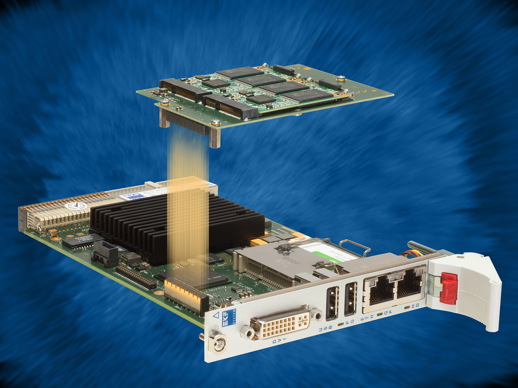 Pic16f628 Serial 8 Rgb Led Controller Tehnik Service