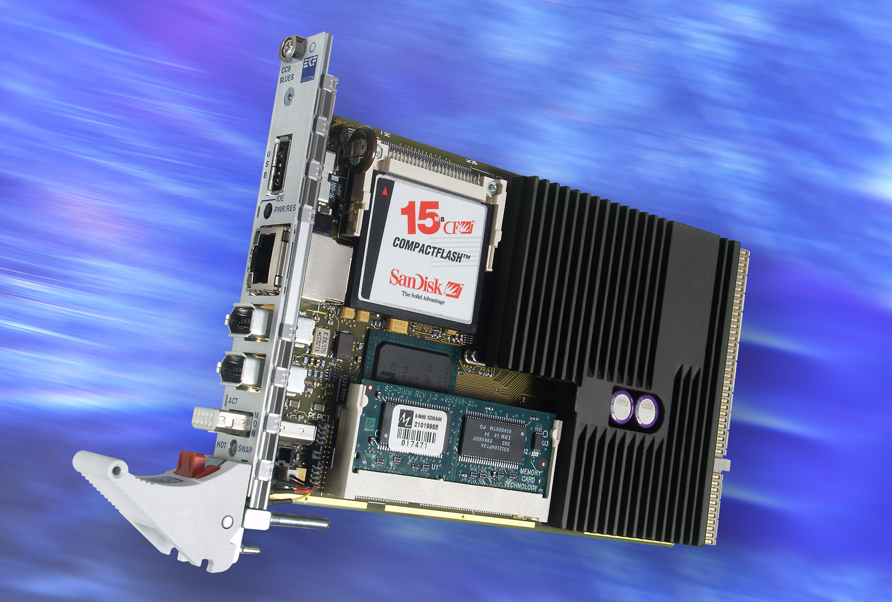 intelr 82802 firmware hub device drivers download