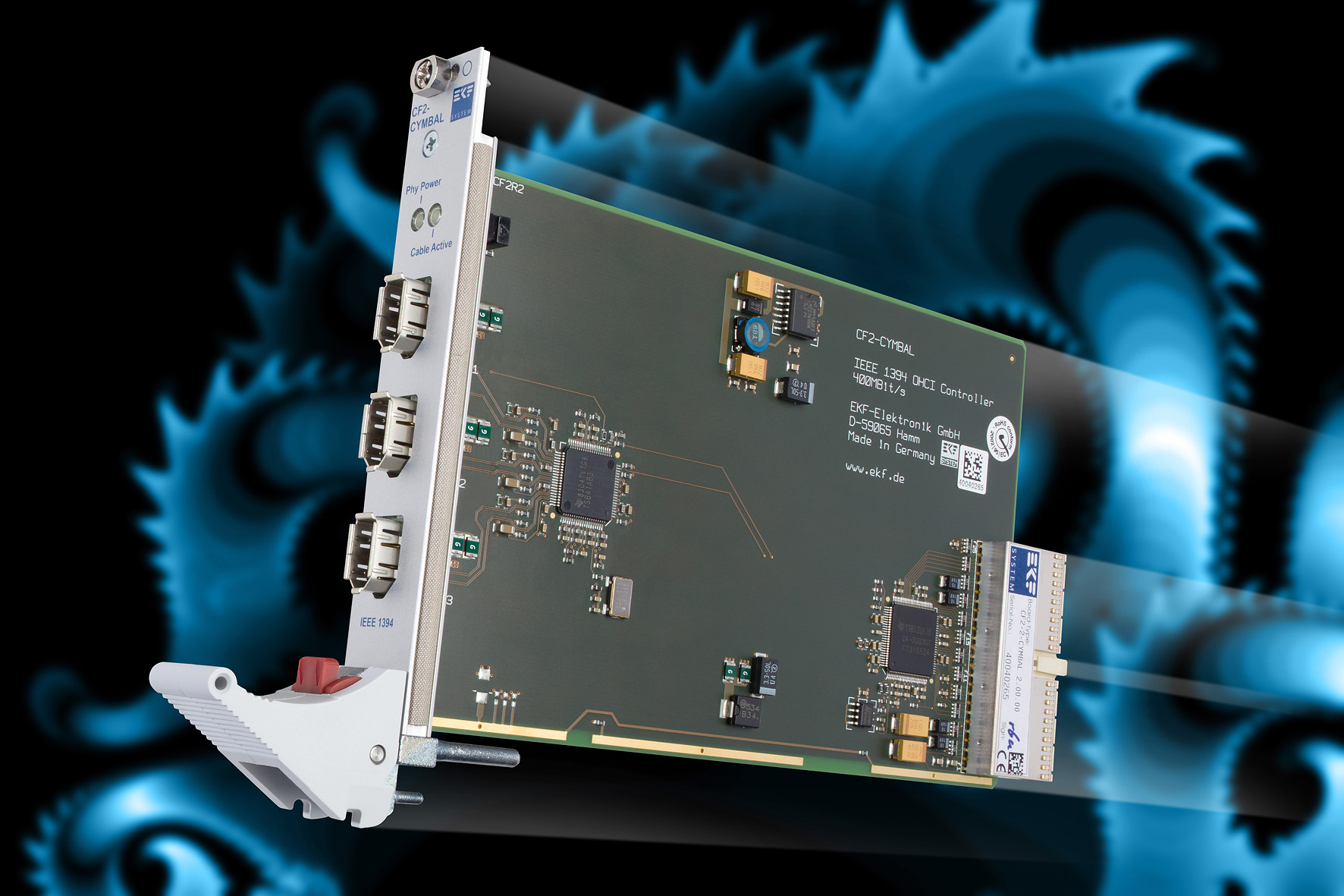 texas instruments ohci-совместимый ieee 1394 хост-контроллер: