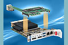 Updated PDF Document - CompactPCI® Serial - New Mezzanine Connectors 2017